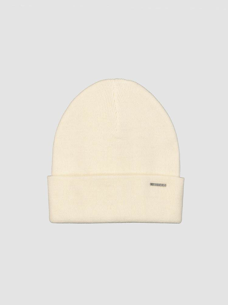 Constance Beanie 7238803_OAF-JEANPAULFEMME-A19-front_Constance Beanie OAF.jpg_Front||Front