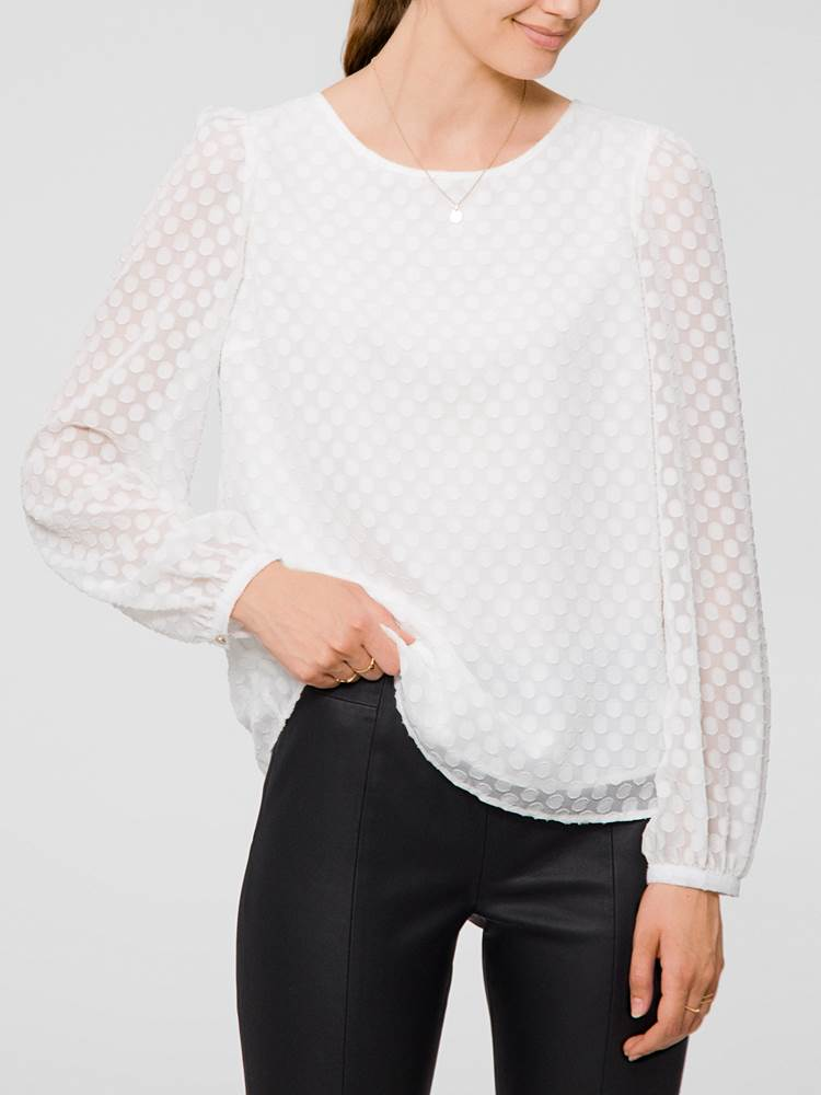 Rory Topp 7244629_O79-MARIE PHILIPPE-A20-Modell-front_Rory Topp O79.jpg_Front  Front