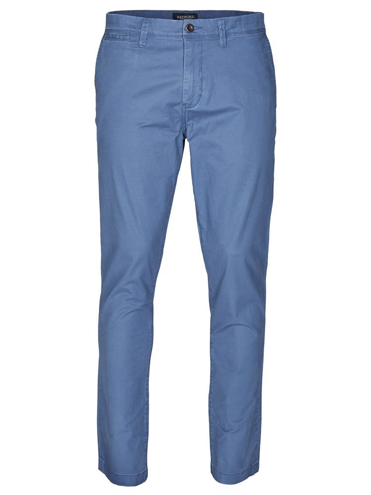 Christer Twill Chinos 7241611_EOL-REDFORD-S20-front_Christer Twill Chinos EOL_Christer Twill Chinos 7241611 7241611 7241611 7241611.jpg_Front||Front