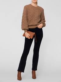 Bea Genser 7244644_AFC-MARIE PHILIPPE-A20-Modell-front_Bea Genser AFC.jpg_Front||Front