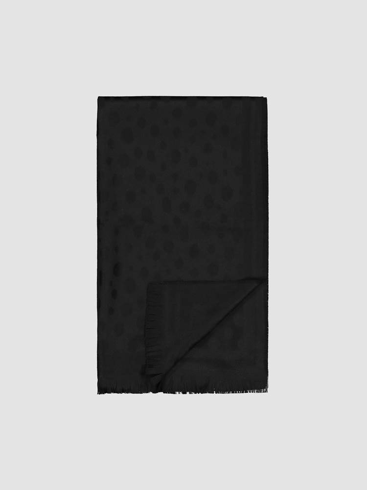 Lady Skjerf 7238662_CAB-JEANPAULFEMME-A19-front_81704_Lady Scarf_Lady Skjerf CAB.jpg_Front||Front