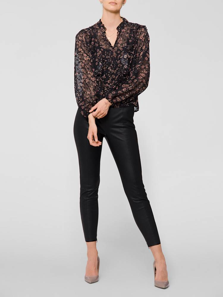 Bessie Bluse 7244427_CAB-MARIE PHILIPPE-A20-Modell-left_Bessie Bluse CAB.jpg_Left  Left