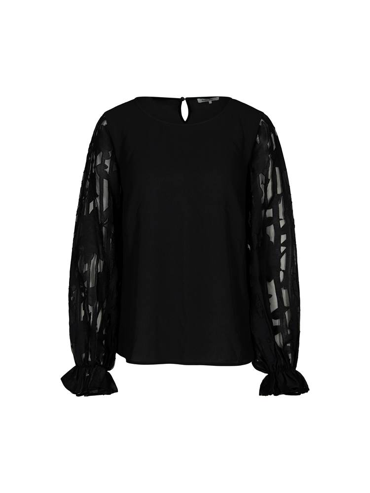 Massima Bluse 7244483_CAB-DONNA-A20-front_Massima Bluse CAB.jpg_Front||Front