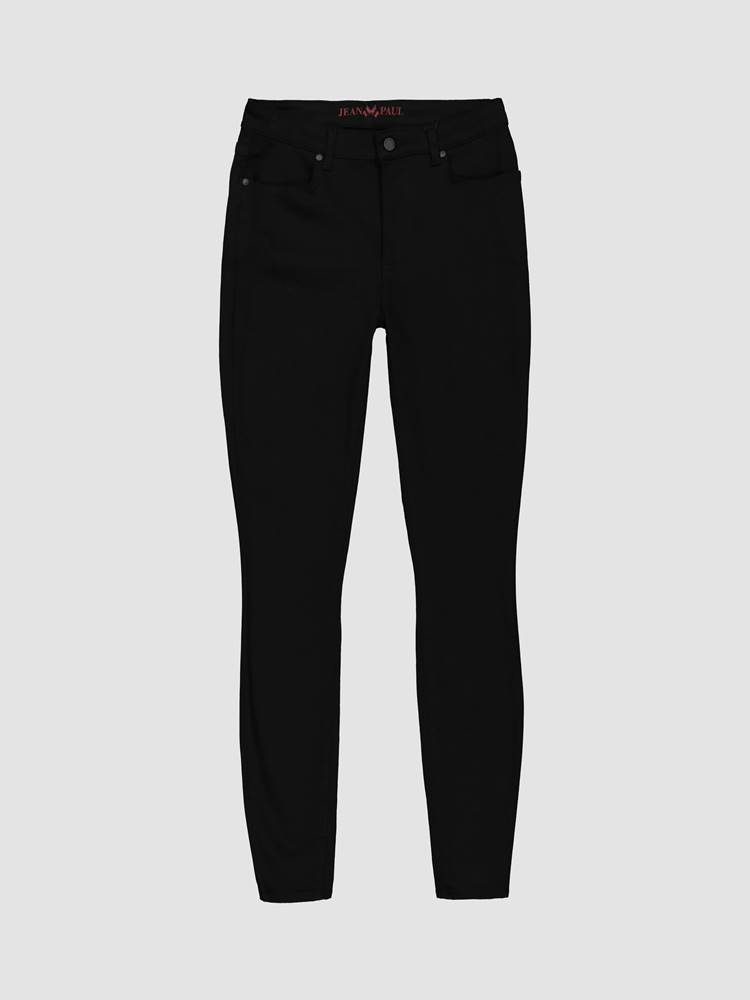 Ine Highwaist Pant 7239844_CAB-JEANPAULFEMME-A19-front_49504_Ine Highwaist Pant_Ine Highwaist Pant CAB.jpg_Front||Front