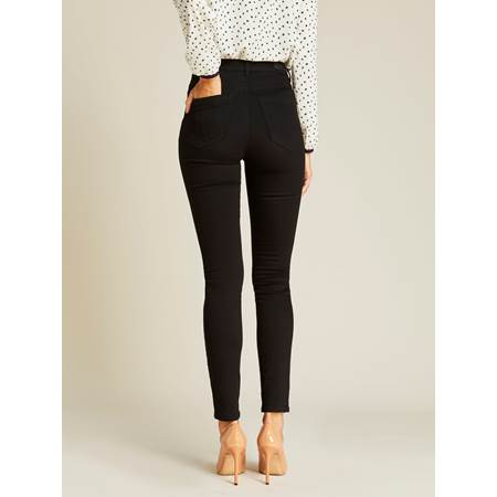 Ine Highwaist Pant