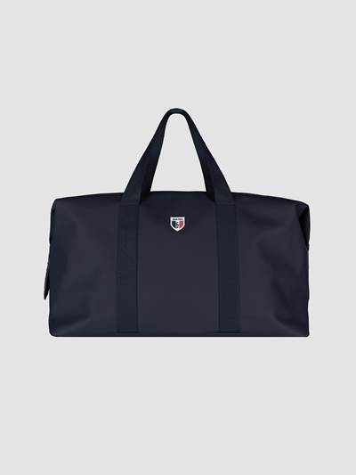 Rodrigue Weekend Bag EM6