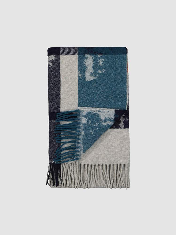 Gloria Skjerf 7238660_IEB-JEANPAULFEMME-A19-front_Gloria Scarf.jpg_Front||Front