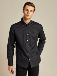 Carl Skjorte - Regular Fit 7238870_C25_jeanpaul-A19-modell-front_Carl Skjorte - Regular Fit C25.jpg_