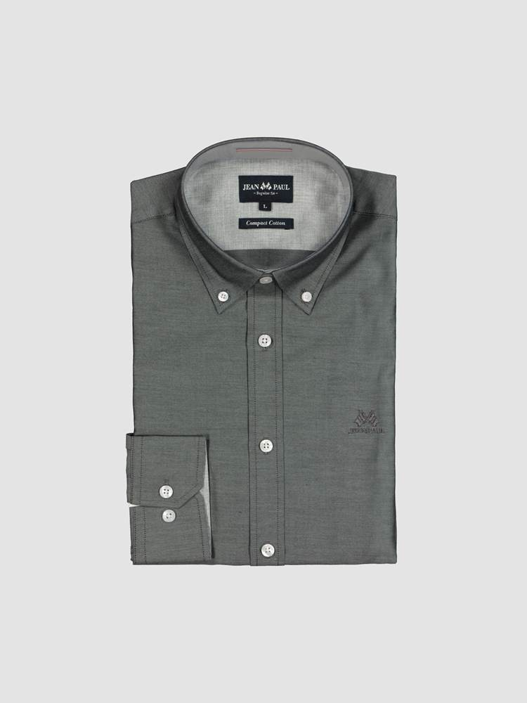 Carl Skjorte - Regular Fit 7238870_EO8-JEANPAUL-A19-front_27569_Carl Shirt_Carl Skjorte - Regular Fit EO8.jpg_Front||Front