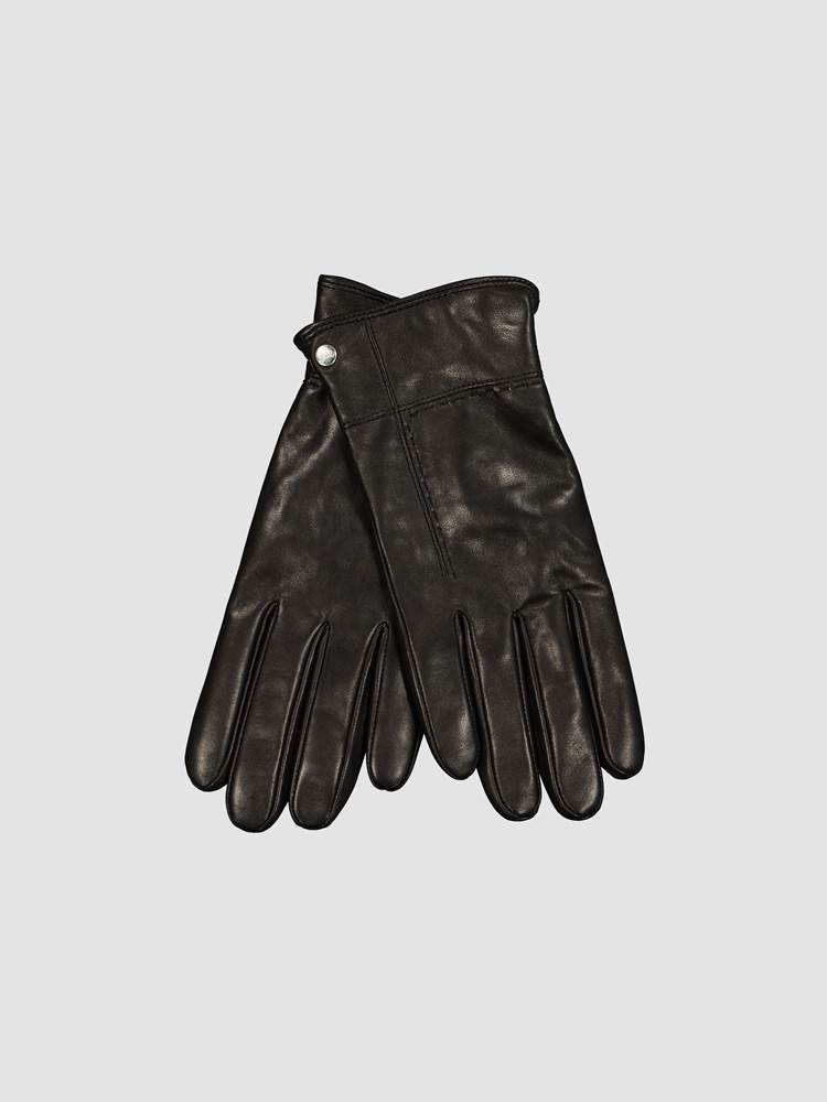 Axelle Glove 7238826_C25-JEANPAULFEMME-A19-front_3631_Axelle Glove C25.jpg_Front||Front