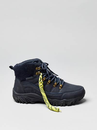 Kodiak Hikingboot 400