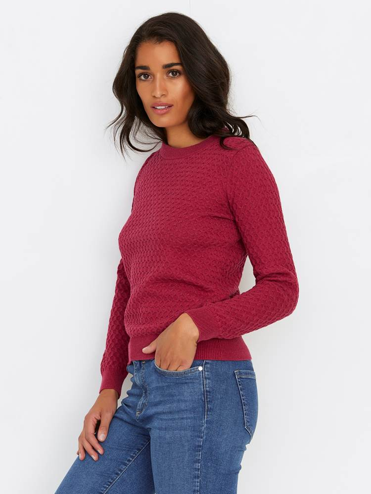 Isabelle Genser 7243854_K6A-JEANPAULFEMME-A20-Modell-front_79667_Isabelle Genser K6A.jpg_Front||Front