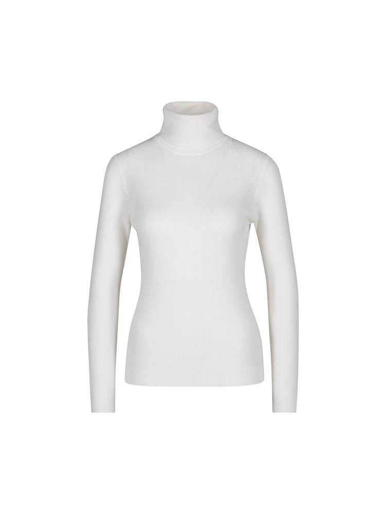 Susanne Rib Pologenser 7244522_O79-MARIEPHILIPPE-A20-front_11065_Susanne Rib Pologenser_Susanne Rib Pologenser O79.jpg_Front||Front