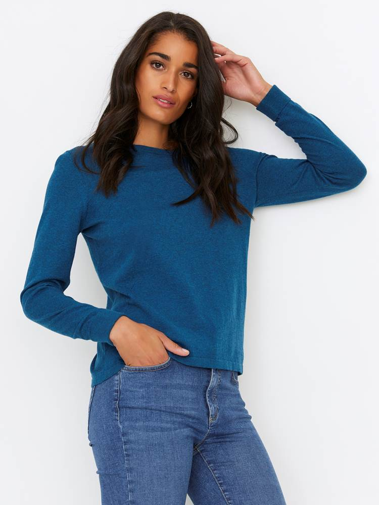 Agnes Genser 7243852_EHS-JEANPAULFEMME-A20-Modell-front_41755_Agnes Genser EHS_Agnes Genser EHS 7243852 7243852 7243852 7243852 7243852.jpg_Front||Front
