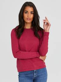 Agnes Genser 7243852_K6A-JEANPAULFEMME-A20-Modell-front_55294_Agnes Genser K6A_Agnes Genser K6A 7243852 7243852 7243852 7243852 7243852 7243852 7243852 7243852.jpg_Front||Front