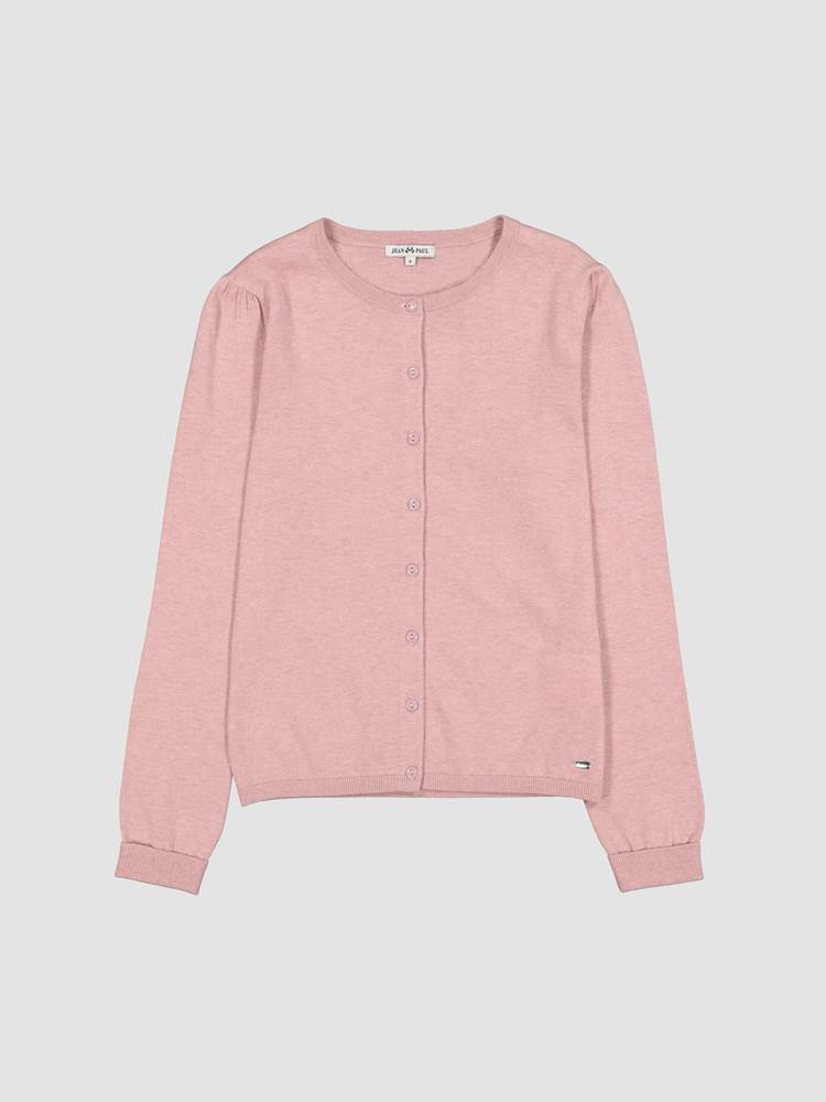 Agnes Cardigan 7243853_MNX-JEANPAULFEMME-A20-front_15622_Agnes Cardigan MNX.jpg_Front||Front