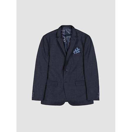 Cergy Blazer