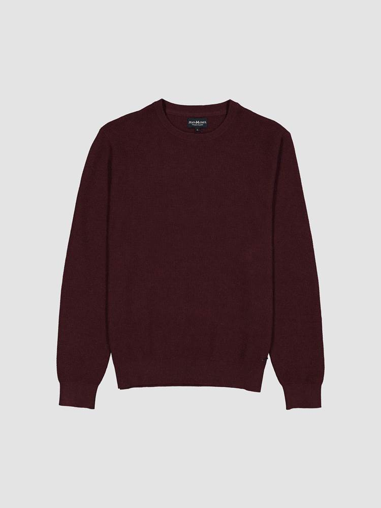Theo Genser 7238568_MWJ-JEANPAUL-A19-front_21403_Theo Knit_Theo Genser MWJ.jpg_Front||Front