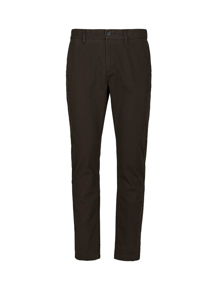 Christer Struktur Chinos 7244212_AIF-REDFORD-A20-front_61851_Christer Struktur Chinos_Christer Struktur Chinos 7244212 7244212 7244212 7244212_Christer Struktur Chinos AIF.jpg_Front  Front