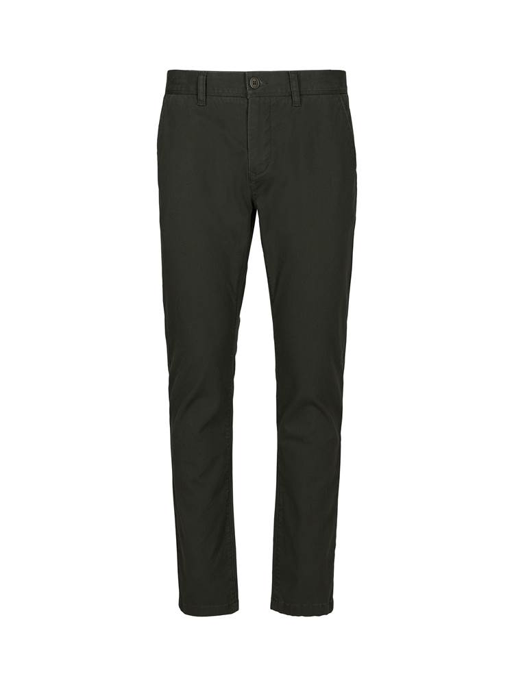 Christer Struktur Chinos 7244212_GUC-REDFORD-A20-front_76328_Christer Struktur Chinos_Christer Struktur Chinos 7244212 7244212 7244212 7244212_Christer Struktur Chinos GUC.jpg_Front||Front