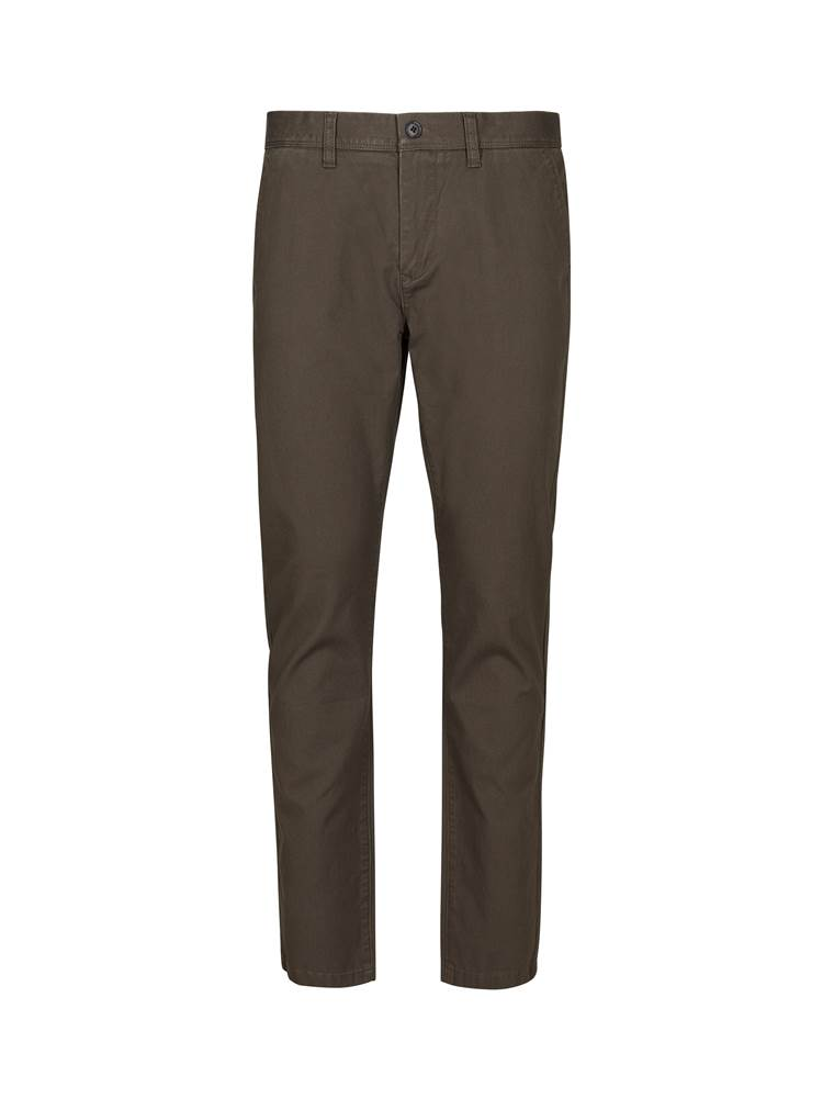 Christer Struktur Chinos 7244212_AIE-REDFORD-A20-front_98035_Christer Struktur Chinos_Christer Struktur Chinos 7244212 7244212 7244212 7244212_Christer Struktur Chinos AIE.jpg_Front  Front