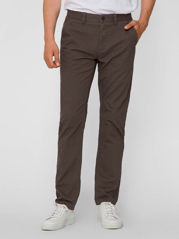 Christer Struktur Chinos 7244212_AIE-Redford-A20-Modell-Front_Christer Struktur Chinos AIE.jpg_Front  Front