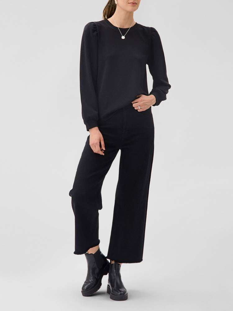 Emiko Topp 7245426_CAB-DONNA-W20-Modell-front_Emiko Topp CAB.jpg_Front||Front
