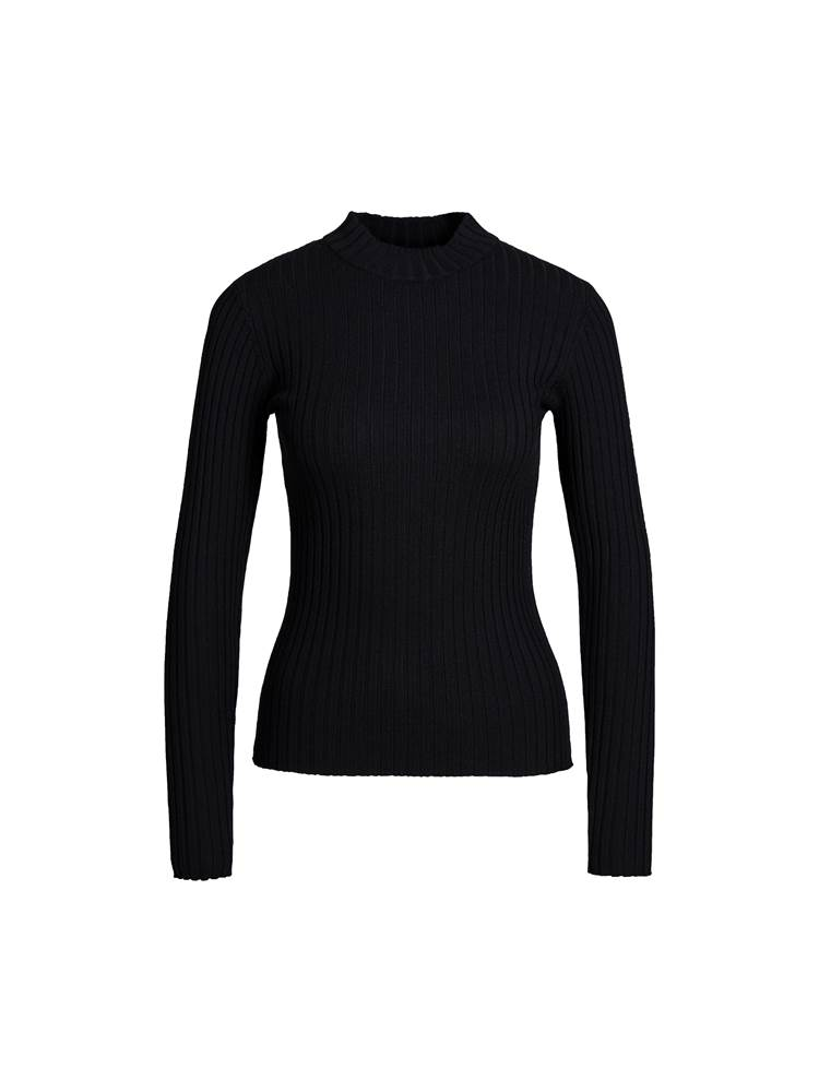 Beatricia Polo Genser 7244669_CAB-VAVITE-A20-front_85343_Beatricia Polo Genser_Beatricia Polo Genser CAB.jpg_Front||Front