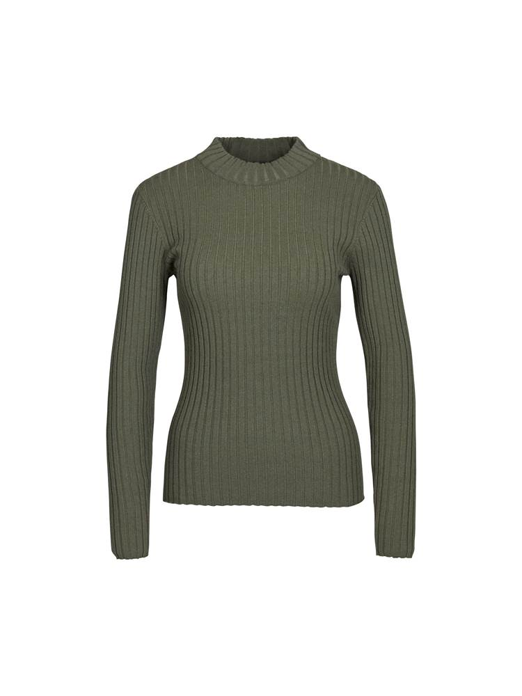 Beatricia Polo Genser 7244669_GMM-VAVITE-A20-front_81625_Beatricia Polo Genser_Beatricia Polo Genser GMM.jpg_Front||Front