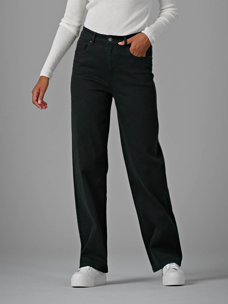 Esme Jeans 7247950_CAB-DONNA-A21-Modell-Front_chn=match_89995_Esme Jeans CAB.jpg_Front||Front