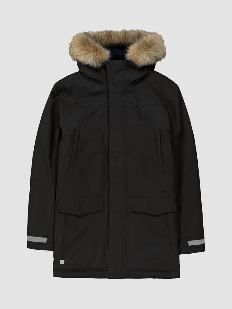 Ombre Parkas 7244017_ID2-JEANPAUL-A20-front_51110_Ombre Parka_Ombre Parka ID2_Ombre Parkas ID2_Ombre Parka 7244017 7244017 7244017 7244017_Ombre Parka 7244017 7244017 7244017 7244017 7244017 7244017 7244017_ID2 7244017.jpg_Front||Front