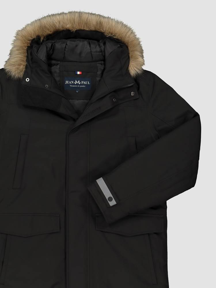 Ombre Parkas 7244017_ID2-JEANPAUL-A20-front_65730_Ombre Parka_Ombre Parka ID2_Ombre Parkas ID2_Ombre Parka 7244017 7244017 7244017 7244017_Ombre Parka 7244017 7244017 7244017 7244017 7244017 7244017 7244017_ID2 7244017.jpg_Front||Front