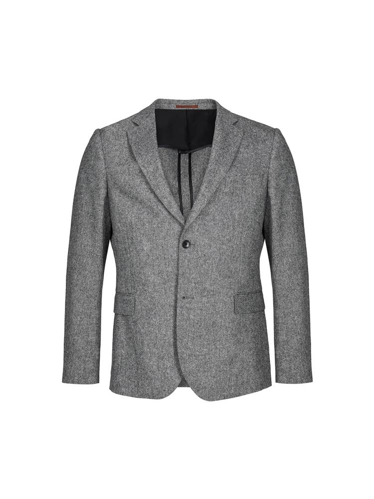 Celso Massimo Blazer 7238969_CAB-marioconti-AW19-front_Celso Massimo Blazer_Celso Massimo Blazer CAB.jpg_Front||Front
