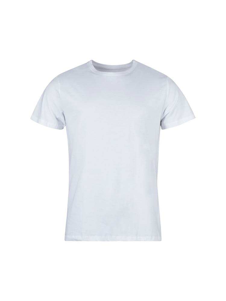 Redford 2-Pack T-skjorte  A040013_100-Redford-Nos-Front_REDFORD 2-PACK TEE.jpg_Front||Front