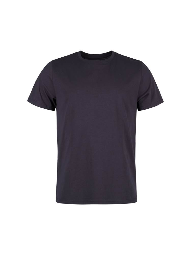 Redford 2-Pack T-skjorte  A040013_EMW-Redford-Nos-Front_REDFORD 2-PACK TEE.jpg_Front||Front