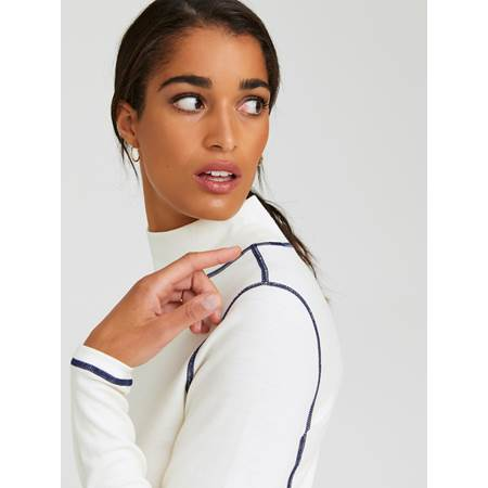 Ginette Polo