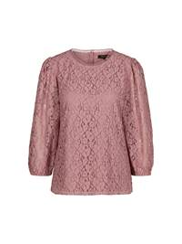 Maley Topp 7245550_MGR-MARIE PHILIPPE-W20-front_Maley Topp_Maley Topp MGR.jpg_Front  Front