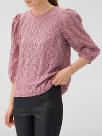 Maley Topp 7245550_MGR-MARIE PHILIPPE-W20-Modell-front_Maley Topp MGR.jpg_Front  Front