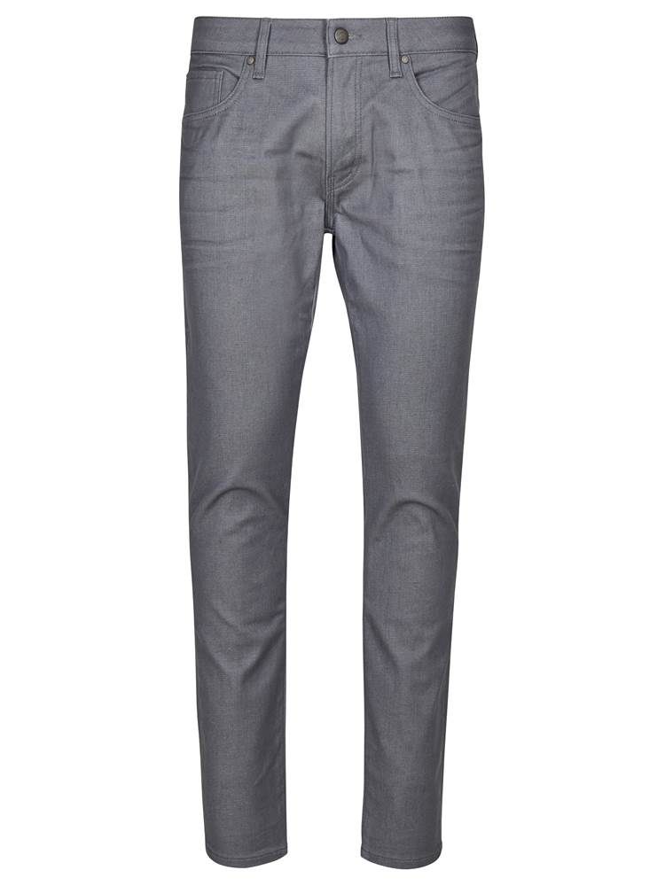 Slim Steve Grey Stretch 7238748_D03-MARIO CONTI-A19-FRONT_Slim Steve Grey Stretch_Slim Steve Grey Stretch D03.jpg_Front||Front