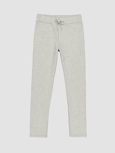 Florian Sweat Pant IEB