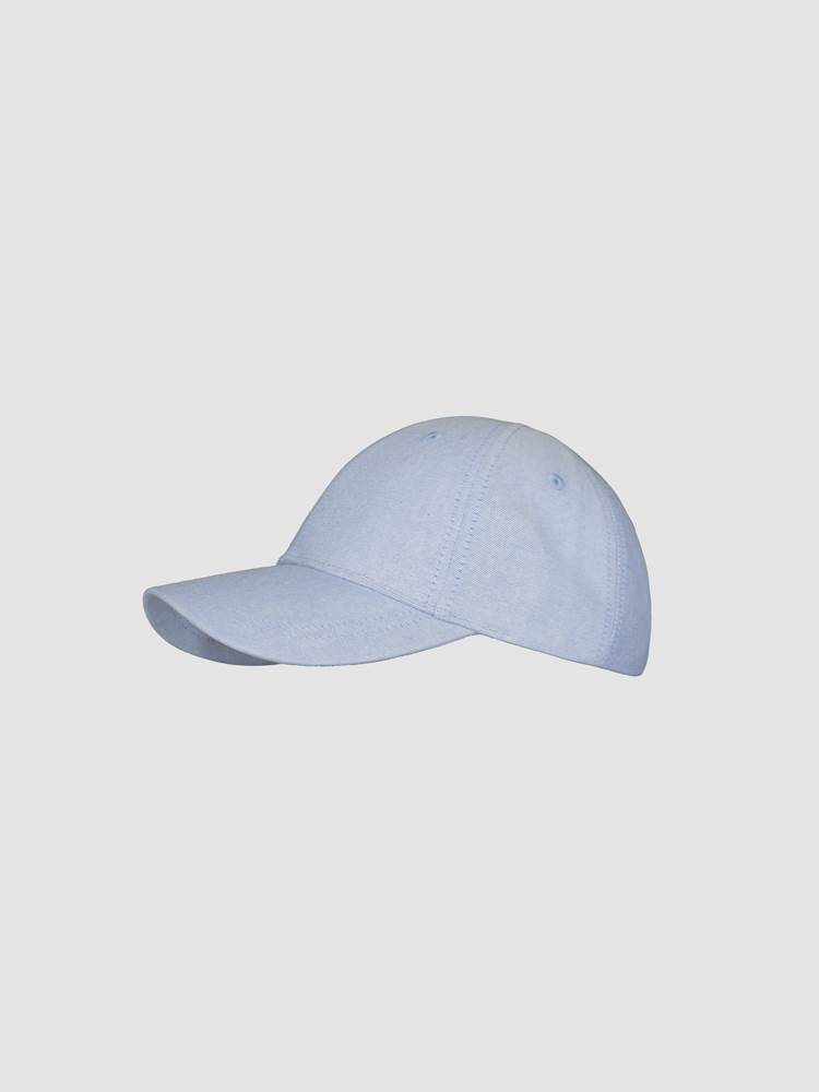 Kelly Oxford Cap 7243371_EN3-JEANPAULFEMME-H20-front_95404_Kelly Oxford Cap_Kelly Oxford Cap EN3.jpg_Front||Front