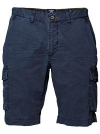 Mike Cargo twill shorts 7232238_EGV_JEANPAUL_Mike Cargo twill shorts EGV.jpg_
