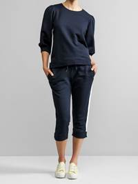 Cibele Sweat 7233572_JEAN PAUL_CIBELE SWEAT_FRONT1_S_EM6_Cibele Sweat EM6.jpg_