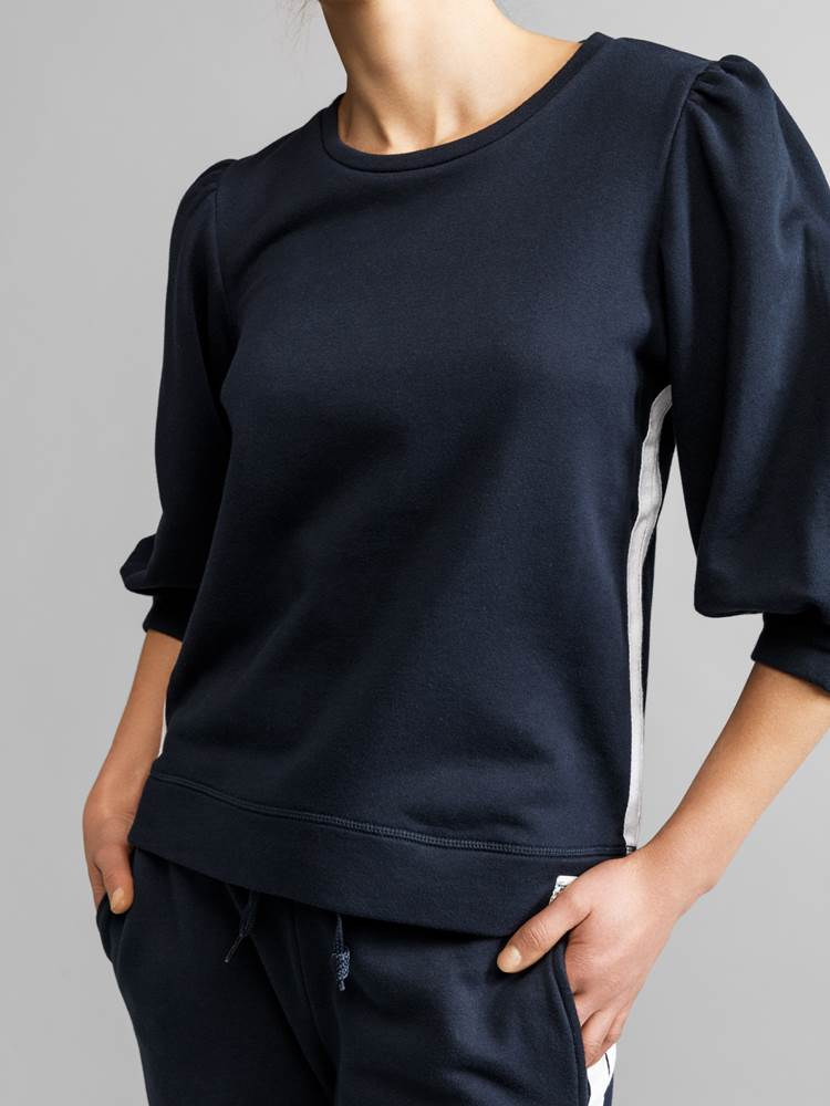 Cibele Sweat 7233572_JEAN PAUL_CIBELE SWEAT_DETAIL_S_EM6_Cibele Sweat EM6.jpg_