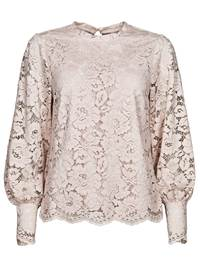 Ana Blondebluse 7234517_MID-MARIEPHILIPPE-A18-front_Ana Blondebluse MID_Ana Lace Top.jpg_