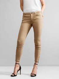 Sabine Cropped Jeans 7233190_JEAN PAUL_SABINE CROPPED PANT_FRONT_S_ACO_Sabine Cropped Jeans ACO.jpg_