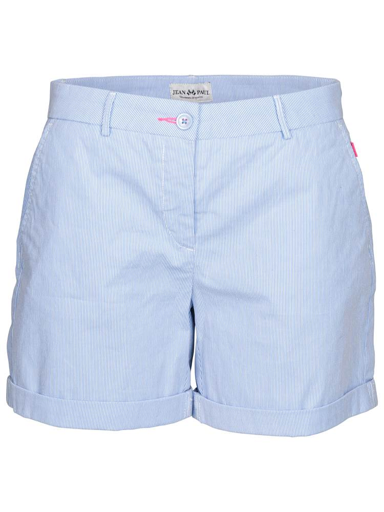 Emmy Shorts 7232950_EHC-JEAN PAULFEMME-H18-front_EMMY SHORTS_Emmy Shorts EHC.jpg_