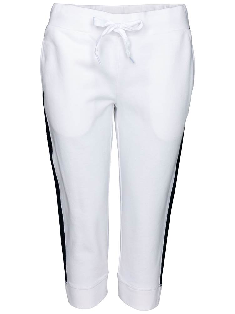 Cibele Sweatpant 7233574_O68-JEAN PAULFEMME-H18-front_Cibele Sweatpant O68_CIBELE SWEATPANT.jpg_