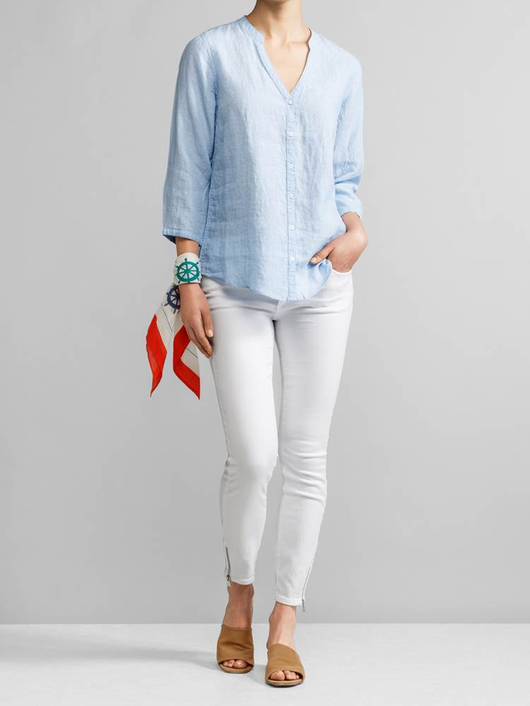 Lucia Linbluse 7233076_JEAN PAUL_LUCIA LINEN BLOUSE_FRONT1_S_EMF_Lucia Linbluse EMF.jpg_