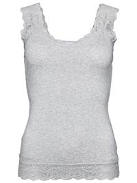 Carma Blonde Singlet 7234534_ID6-VAVITE-A18-front_Carma Blonde Singlet ID6_VV Carma Lace Singlet A18.jpg_